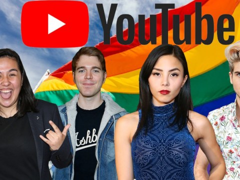 From Elle Mills and Shane Dawson to Ally Hills and Ash Hardell: Iconic YouTuber coming out videos as Lilly Singh reveals she's bisexual