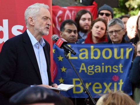Labour finally backing the People's Vote is a victory, but the battle is far from over