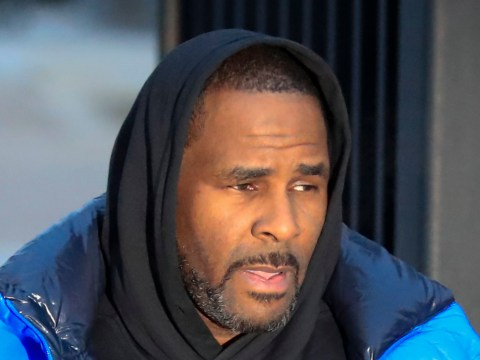 R Kelly friend receives fake bomb threat after she pays singer's $100k bail