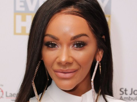 Celebs Go Dating's Chelsee Healey's career from Waterloo Road to Hollyoaks