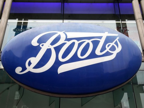 Boots opening times for Good Friday, Easter Sunday and Easter Monday 2019