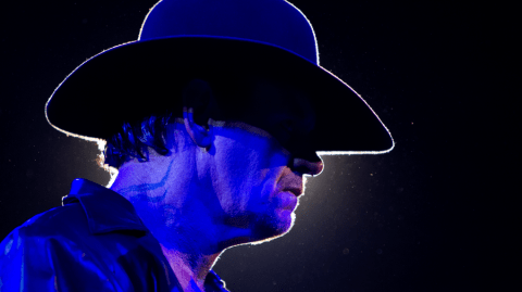 Is The Undertaker leaving WWE? Legendary wrestler takes first booking outside WWE