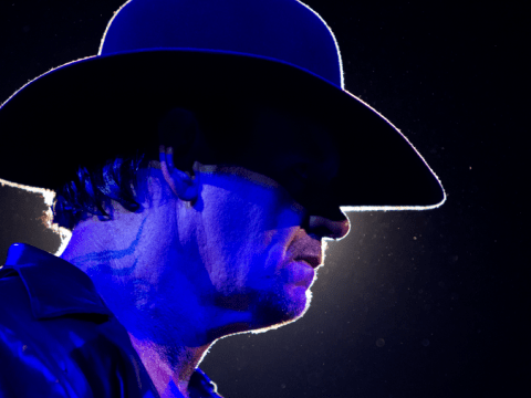Is The Undertaker leaving WWE? Legendary wrestler takes first booking outside WWE