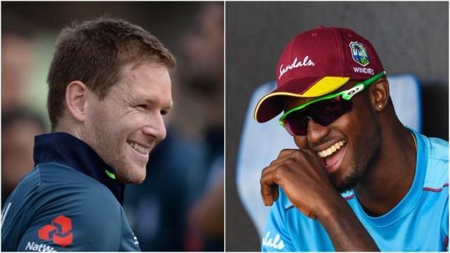 West Indies v England ODI predictions: Top run-scorer, wicket-taker