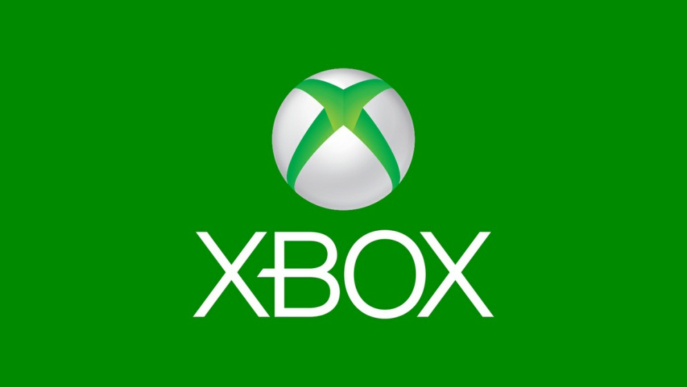Next gen: A fight Xbox can't win? – Reader's Feature
