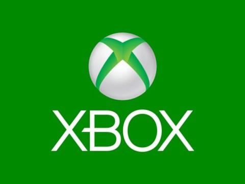 Games Inbox: Microsoft x Nintendo team-up, Switch streaming, and Anthem turnaround