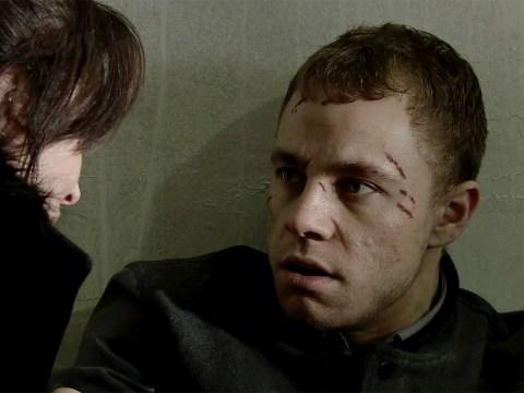 Coronation Street spoilers: Clayton Hibbs returns for new knife crime storyline?