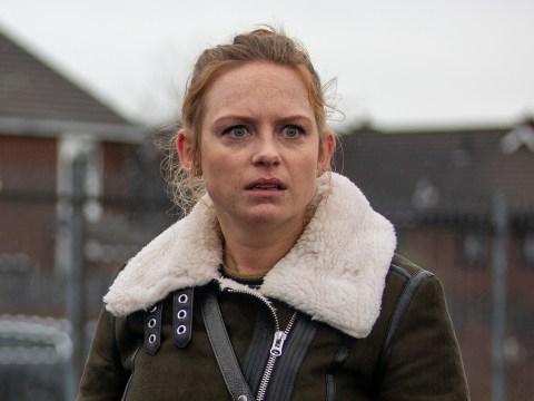 Who is Emmerdale's new Amy Wyatt actress Natalie Ann Jamieson?
