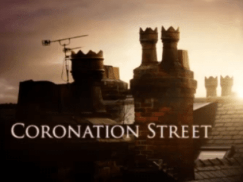 Coronation Street spoilers: Bosses set to cast new LGBTQ+ character