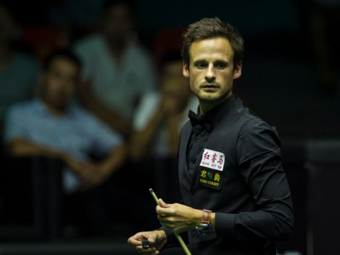 David Gilbert and Matt Selt blast Snooker World Championship qualifying venue, conditions and set-up