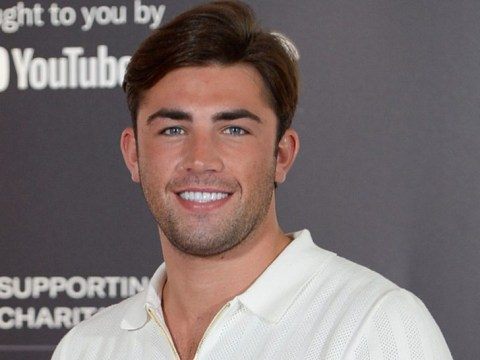 Love Island's Jack Fincham 'in talks' for Celebs Go Dating after 'difficult' break-up with Dani Dyer