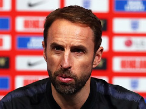 How Jadon Sancho and Callum Hudson-Odoi offer Gareth Southgate's England the X-Factor