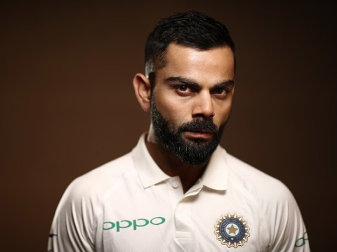 Even Virat Kohli and AB de Villiers will struggle to drag IPL flops Royal Challengers Bangalore to first title