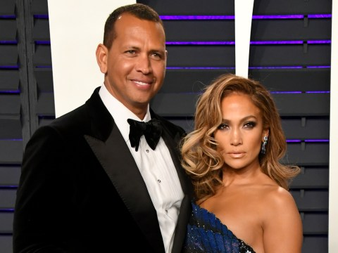 Who has Jennifer Lopez dated in the past? Boyfriends who didn't make the cut before Alex Rodriguez engagement
