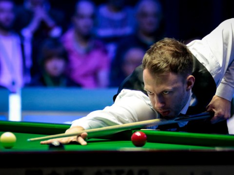 Judd Trump has £500,000 bonus in his sights after stunning start to Players Championship
