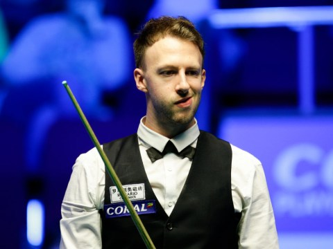 Judd Trump 'disappointed' for good pal Jack Lisowski after handing him heartbreaking Players Championship defeat