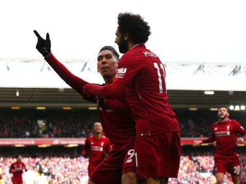 Rio Ferdinand backs Liverpool to destroy Bayern Munich