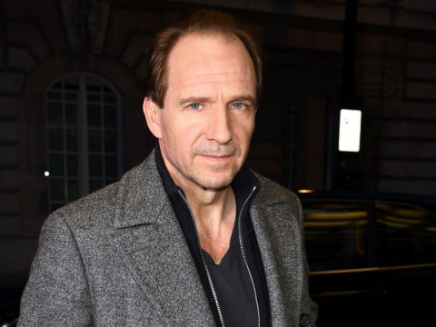 Ralph Fiennes wants new characters so black or female actors don't need to play James Bond