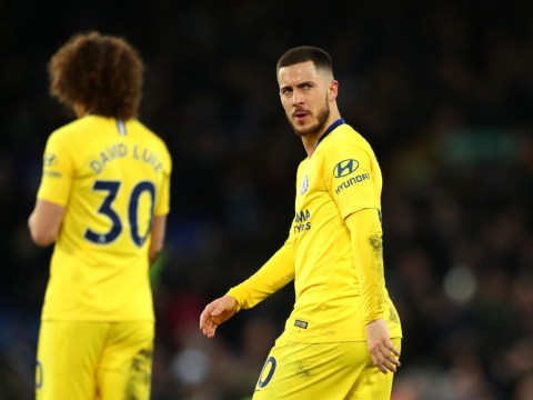 Chelsea set for lengthy trophy drought, claims Graeme Souness