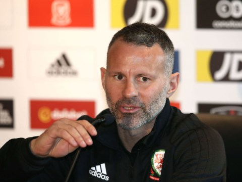 Manchester United legend Ryan Giggs questions Maurizio Sarri and gives frustrated Chelsea star transfer advice