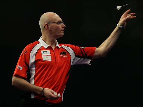 The Darts Regulation Authority rules Mickey Mansell has been found guilty of breaking