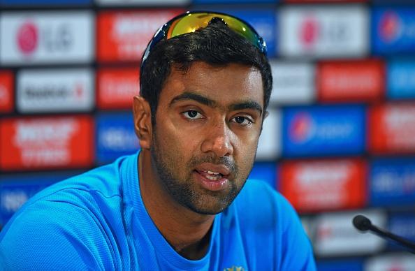 Ravi Ashwin should be axed as IPL captain over Jos Buttler 'Mankad', says England hero Darren Gough