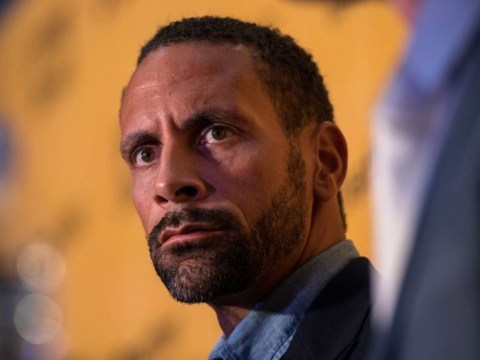 Rio Ferdinand slams Eric Bailly's 'horrendous' body language in Manchester United's win over PSG