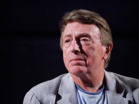 Larry Cohen, cult horror film director and writer, dies aged 77