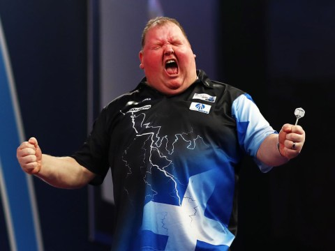 Premier League Darts Week Five Preview: Big John to rock Aberdeen, MVG a wounded animal and Barney must not lose