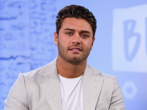 Mike Thalassitis' Ex On The Beach scenes won't be aired following death as entire series pulled