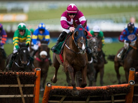 When is the Cheltenham 2019 festival and how can you watch the races?