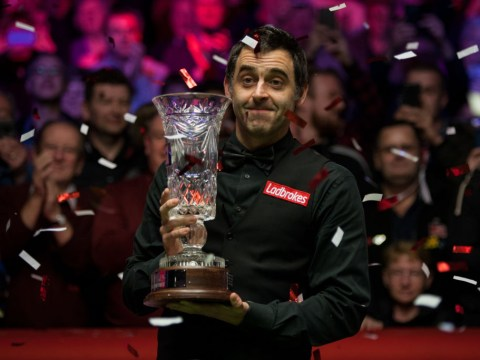 Players Championship snooker 2019 draw, results, schedule, prize money, TV channel and odds