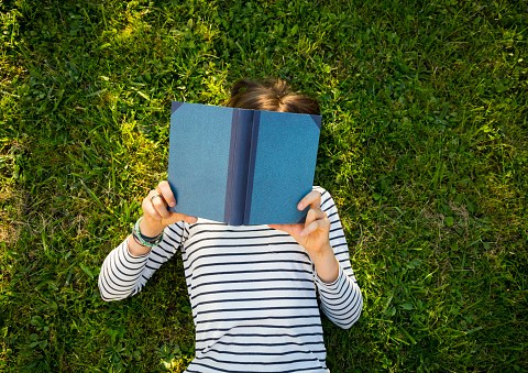 World Book Day 2019: What are the £1 books this year?