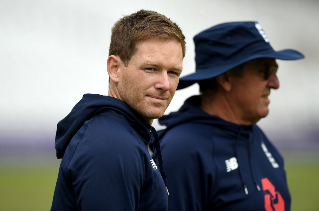 England to consider resting star players ahead of World Cup and Ashes