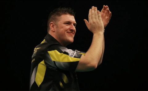 Premier League Darts Belfast fixtures, odds, table, tickets and schedule