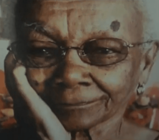 Funeral home lost grandmother's body and put another corpse