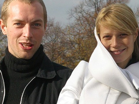 Chris Martin and Gwyneth Paltrow still acing this whole 'conscious uncoupling' thing as daughter Apple praises 'perfect parents'