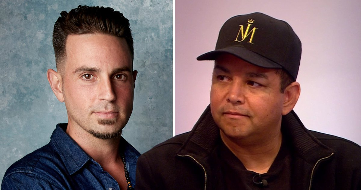 Michael Jackson's nephew Taj claims Wade Robson is '100% lying' about alleged abuse