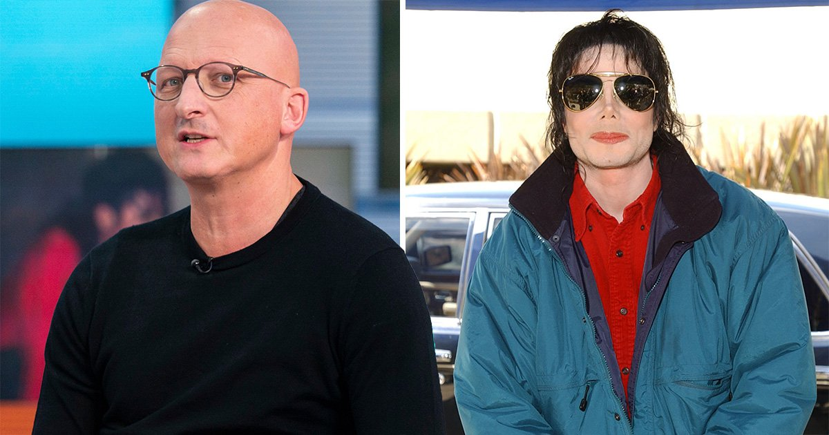 Michael Jackson documentary Leaving Neverland could be getting a sequel