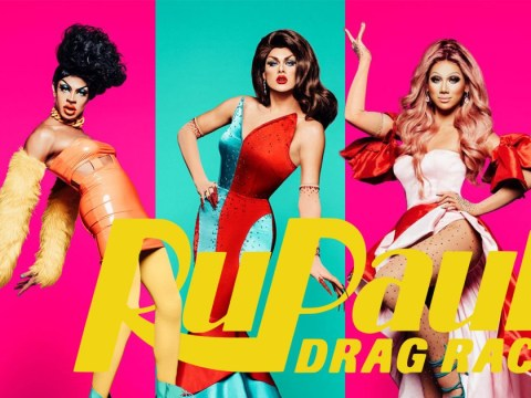 RuPaul's Drag Race season 11 queens ranked from meh to yaaaas after episode two