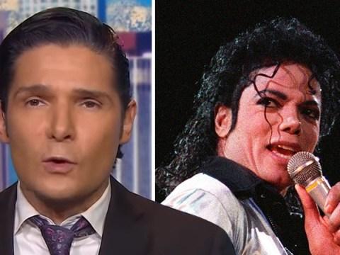 Corey Feldman says he can 'no longer defend' friend Michael Jackson after Leaving Neverland claims