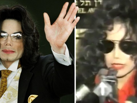 LaToya Jackson accuses brother Michael of 'crimes against innocent children' in unearthed interview