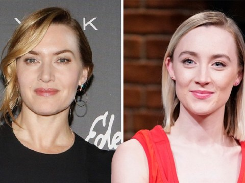 Kate Winslet film Ammonite under fire for inserting fictional same-sex romance into biographical story
