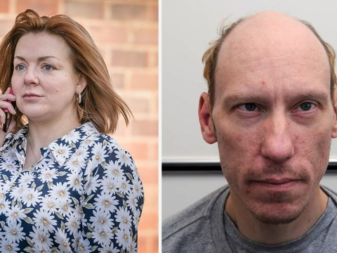 First look at Sheridan Smith as she heads up new drama about serial killer Stephen Port
