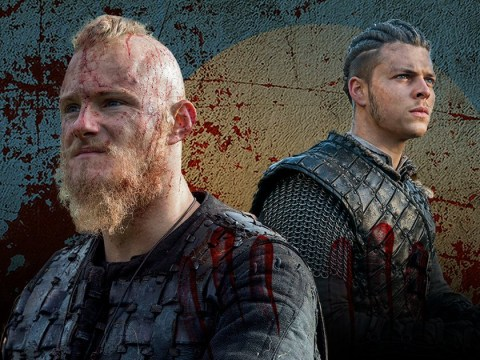 Vikings season 6 does unthinkable and brings ultimate fan favourite back from dead