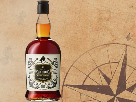 Aldi's own brand rum crowned one of the best in the world – and it costs just £16.99