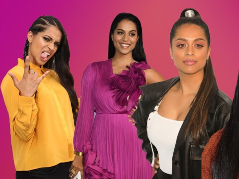 Lilly Singh's journey from YouTube to late nights on NBC: From comedy skits to coming out