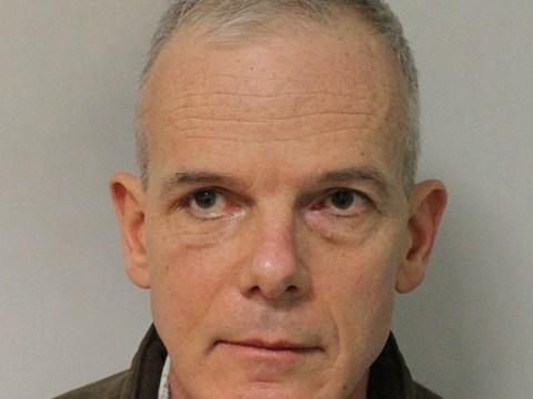 'Basil' the final member of Hatton Garden heist jailed for 10 years