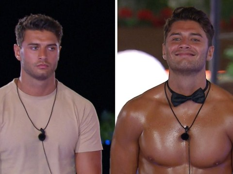 Caroline Flack, Chris Hughes and Olivia Buckland lead tributes for Love Island's Mike Thalassitis following death at 26