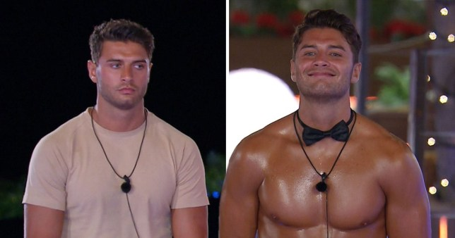 Mike Thalassitis Dead Caroline Flack Chris Hughes And Olivia Buckland Lead Tributes To Love Island Star Metro News